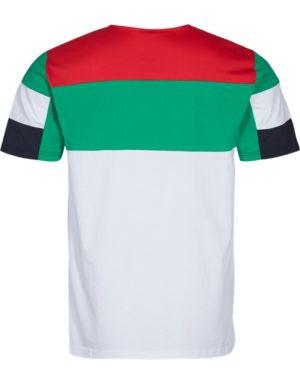 H2O Blokhus T-Shirt | Gate 36 Hobro