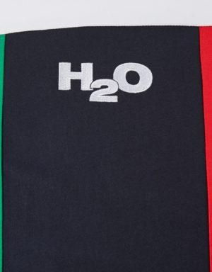 H2O Hellerup T-Shirt | Gate 36 Hobro