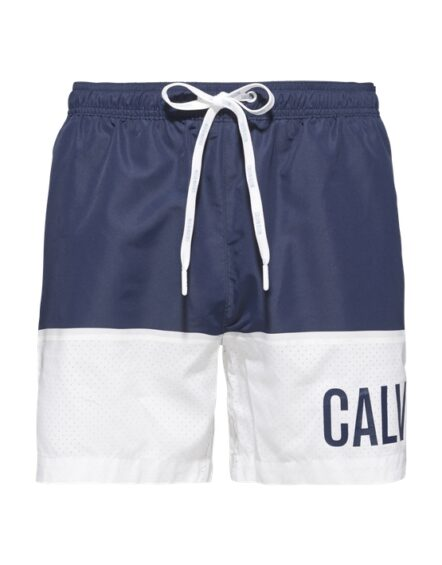 Calvin Klein – BS Blue/White