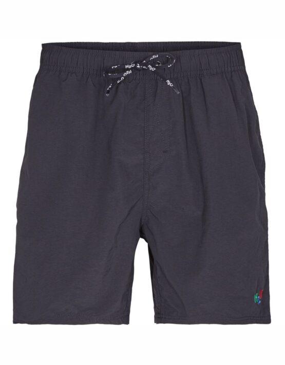 H2O Lind Shorts – Navy