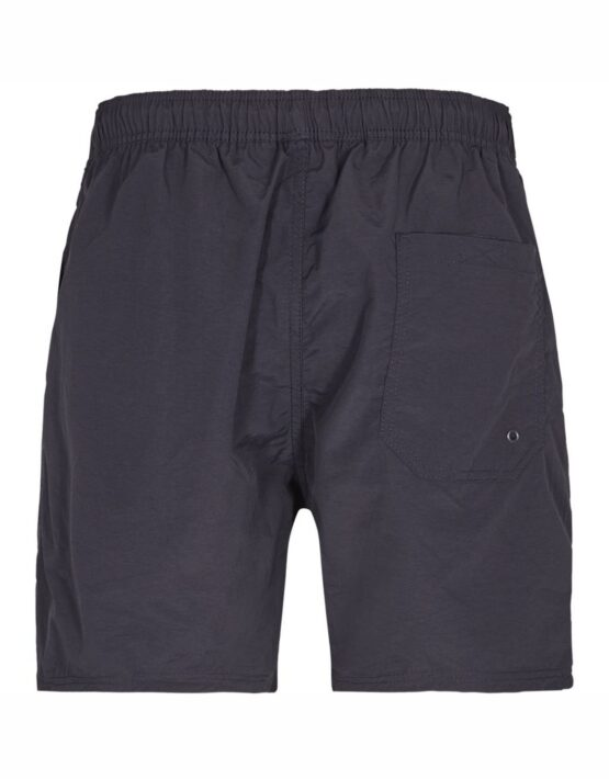 H2O Lind Shorts - Navy | GATE36 Hobro