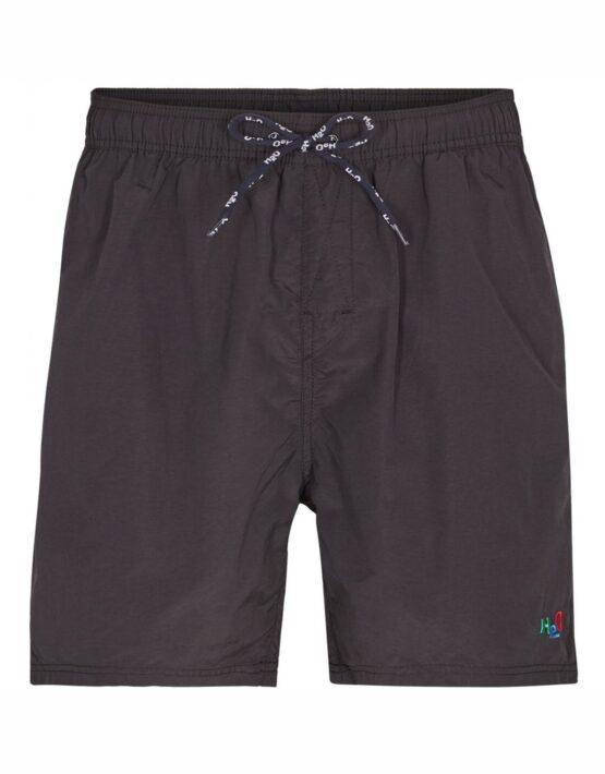 H2O Lind Shorts – Black