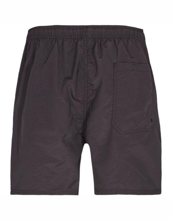 H2O Lind Bade shorts | GATE36 Hobro