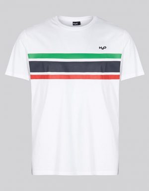 gilleleje_tee__white_green_red_navy