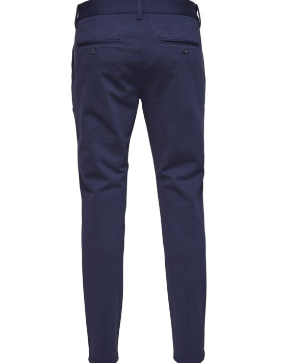 ONLY & SONS - Mark Pants Dark Navy | Gate 36 Hobro