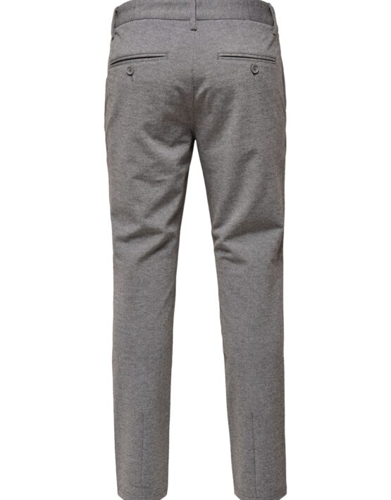 ONLY & SONS - Mark Pants Grey | Gate 36 Hobro