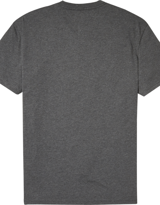 TJM - Essential College Tee Grey | Gate 36 9500 Hobro