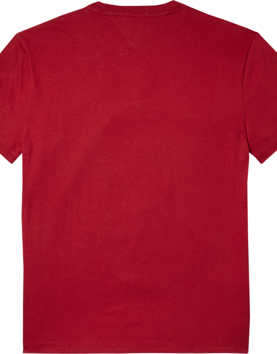 TJM -Text Tee Red Gate 36 9500 Hobro