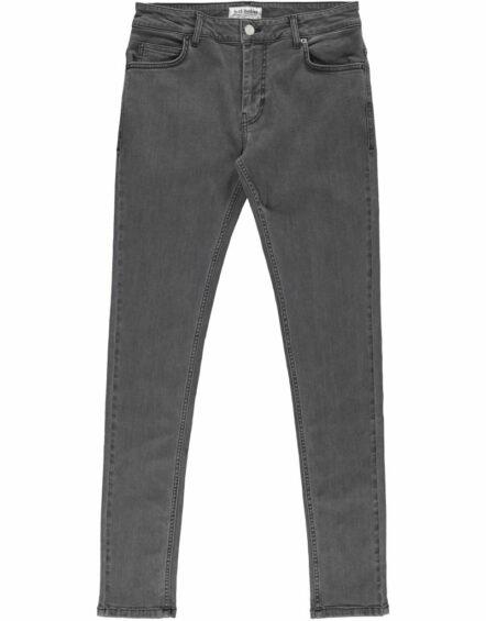 Just junkies Jeans – Plain Grey JJ1168
