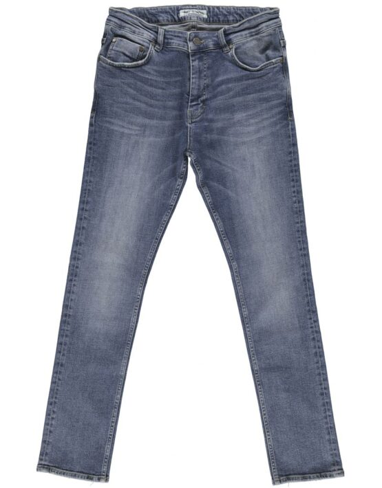 Just junkies Jeans – GUT BLUE JJ1222