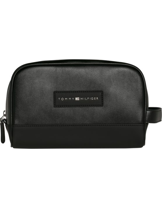 Tommy Hilfiger - City Washbag - GATE 36 Hobro