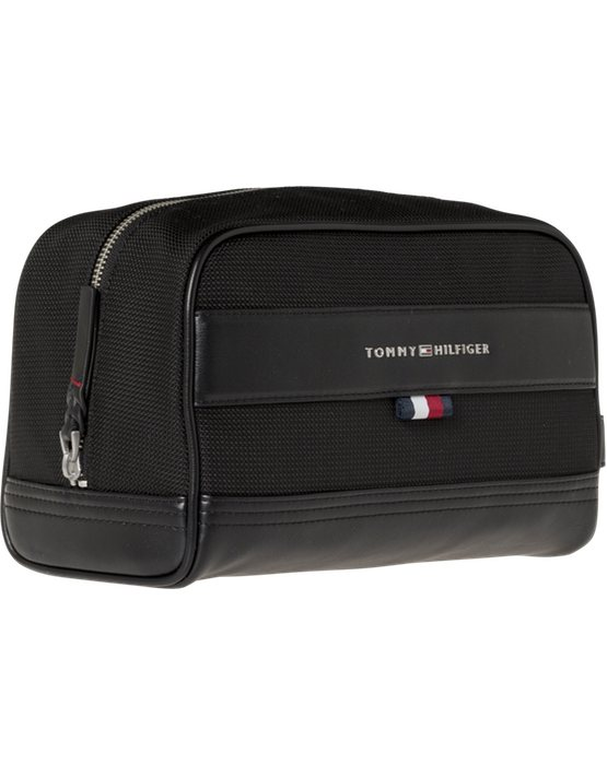 Tommy Hilfiger - Tailored Washbag | Gate 36 Hobro