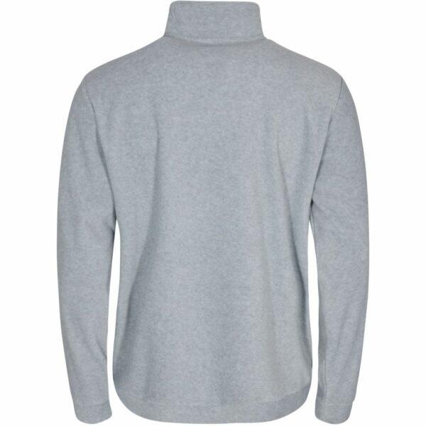 100602 - Blåvand Fleece trøje H2O   GATE36 Hobro
