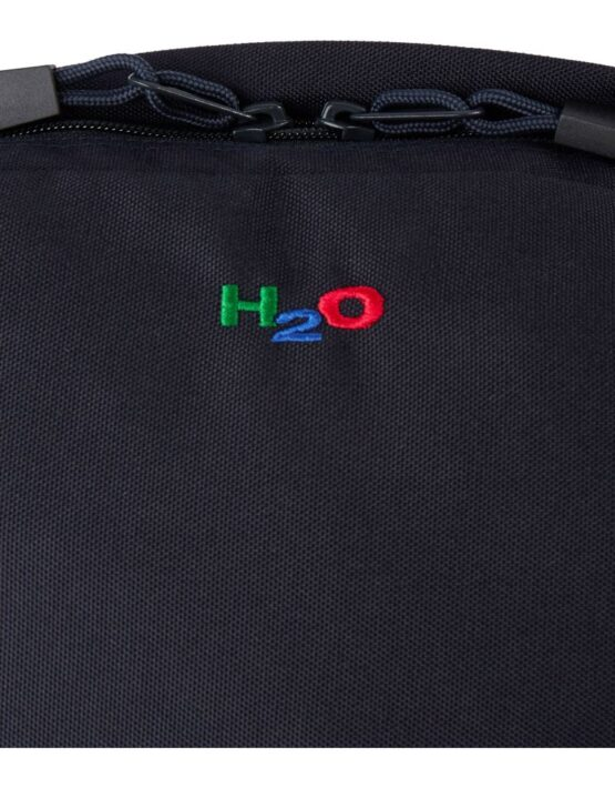 H2O - LIND WAIST BAG LARGE NAVY | Gate 36 Hobro