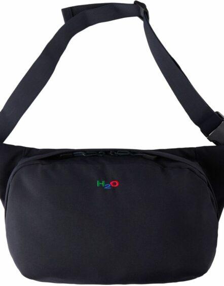 H2O – LIND WAIST BAG LARGE NAVY
