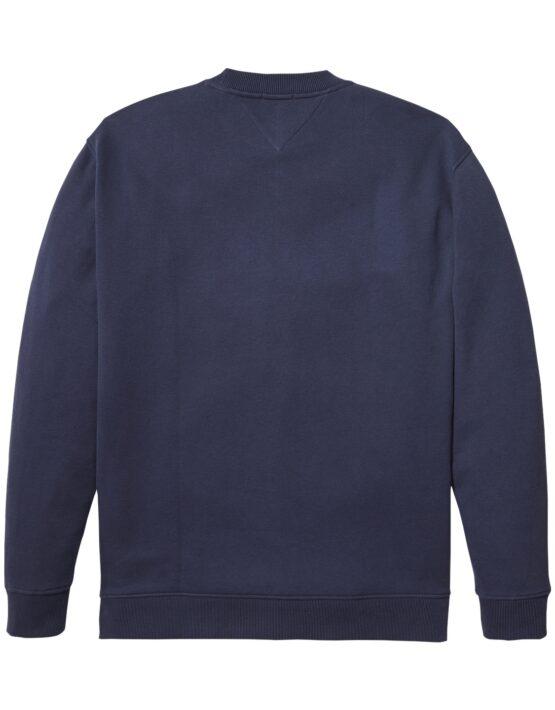 DM0DM05147 002 Tommy Jeans Sweat   Tommy Hilfiger   GATE36 Hobro