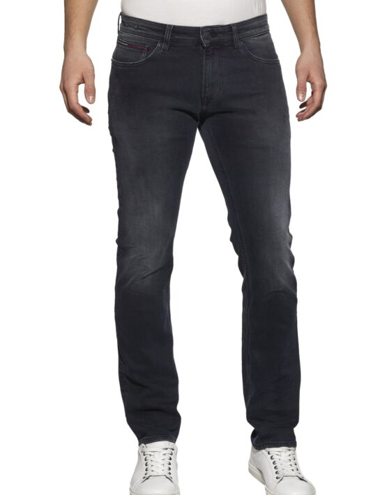 slim scanton dycblst dm0dm04932 911 | Tommy Hilfiger | GATE36 Hobro