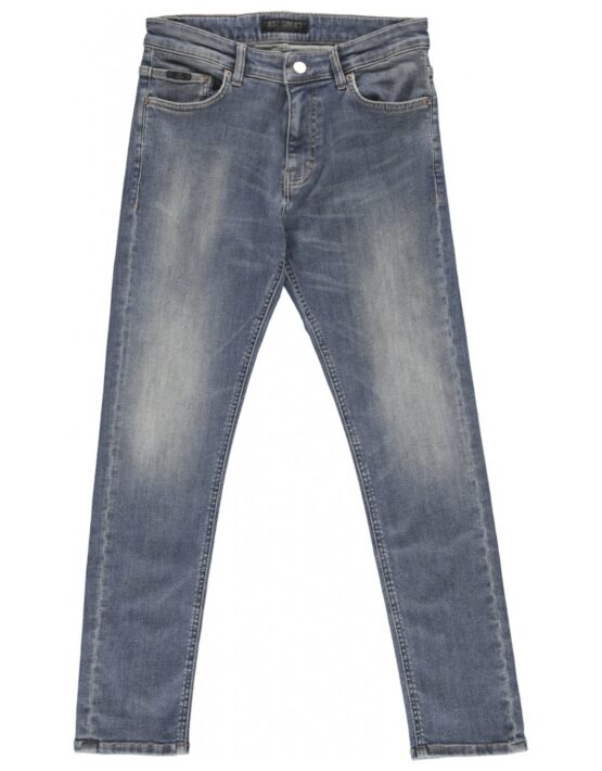 Just junkies Jeans – Jeff JJ1465