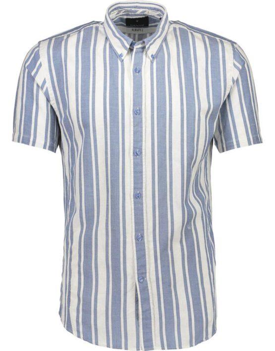 Junk de Luxe Pim shirt