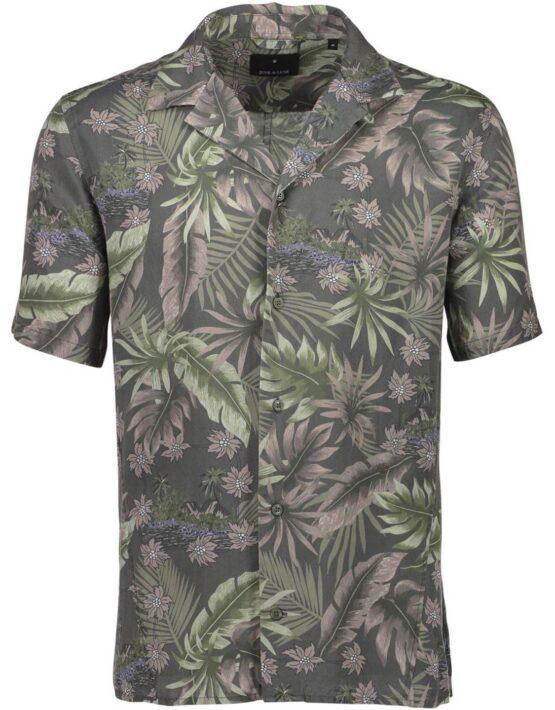 Junk de Luxe Roan Shirt