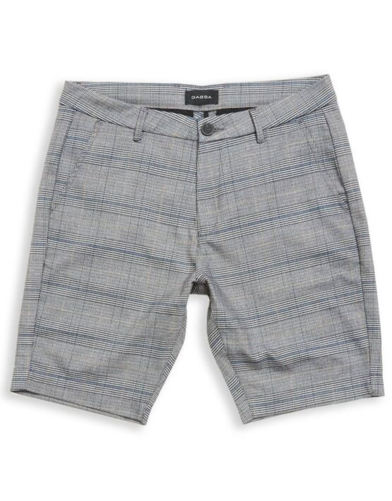 GABBA Jason Chino Shorts Eng