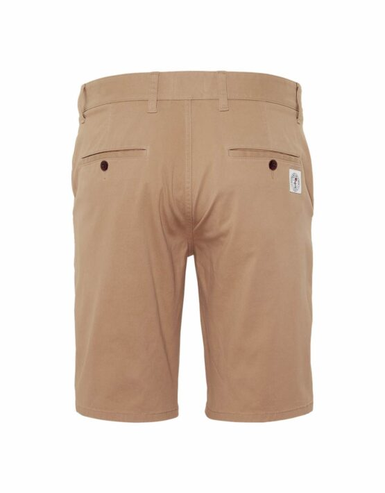 DM0DM05444 Hilfiger chino shorts | GATE36 Hobro