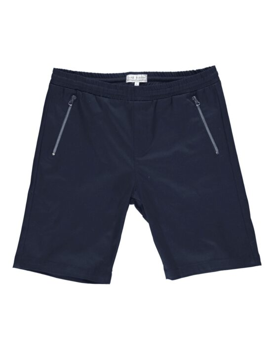 Just Junkies Flex 2.0 Shorts Navy