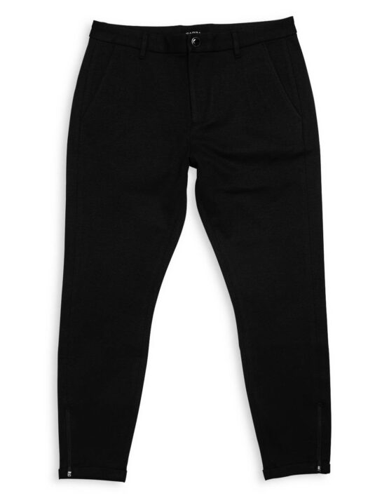 GABBA – Pisa Pants Black
