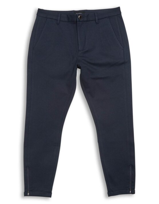 GABBA – Pisa Pants New Jersey Navy