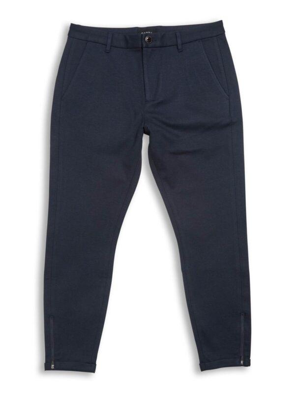 GABBA - Pisa Pants New Jersey Navy