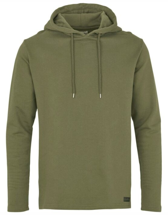 Just Junkies – Univers Sweat Hoodie Army