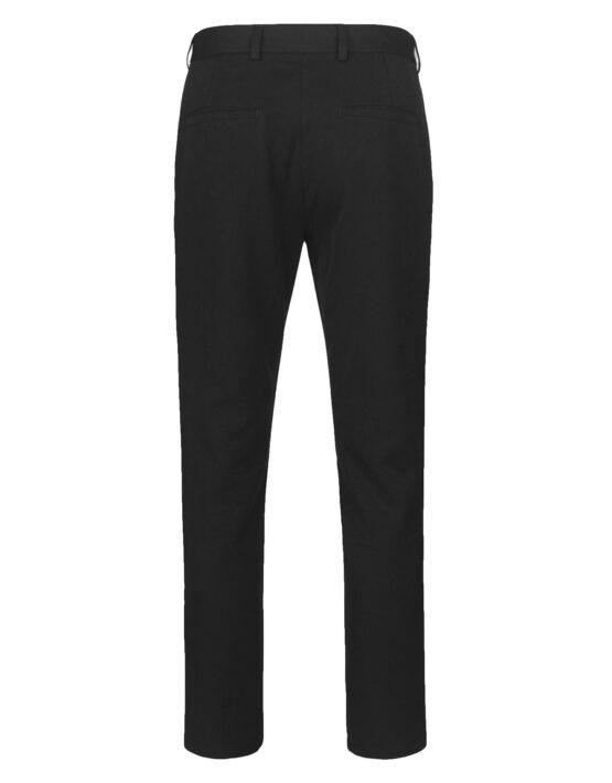 samsøe samsøe frankie pants black | GATE36 Hobro