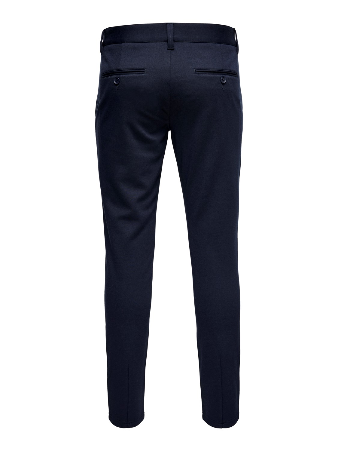 ONLY & SONS - Mark Pants Night Sky | Gate 36 Hobro | Herretøj
