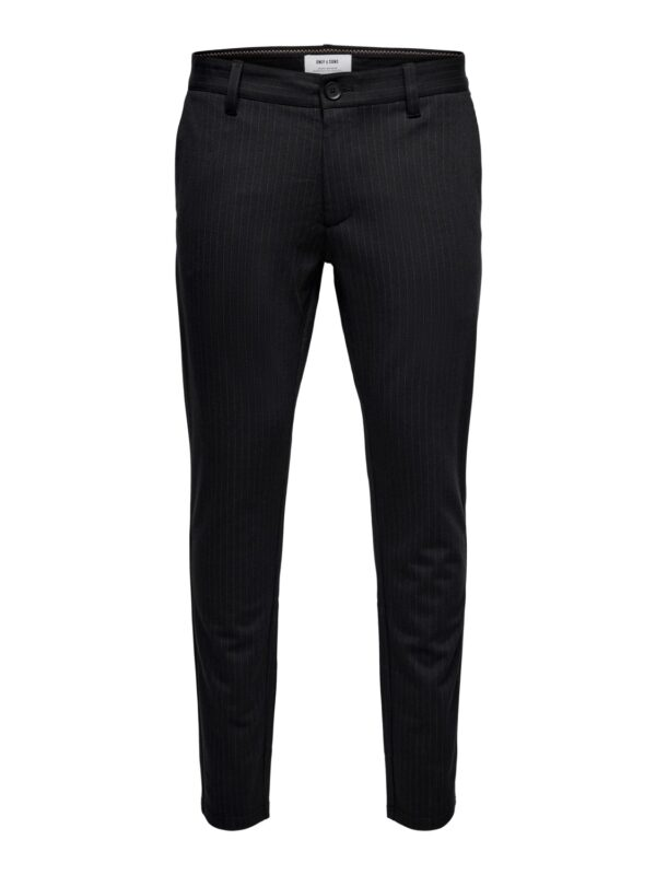 ons__3092967__front Mark Pant Only & Sons | GATE36