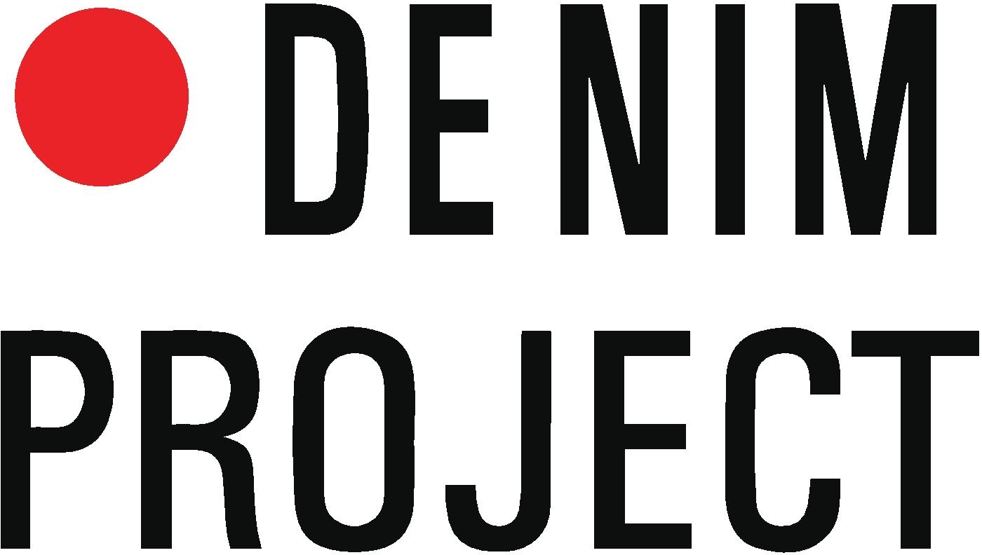 Denim Project