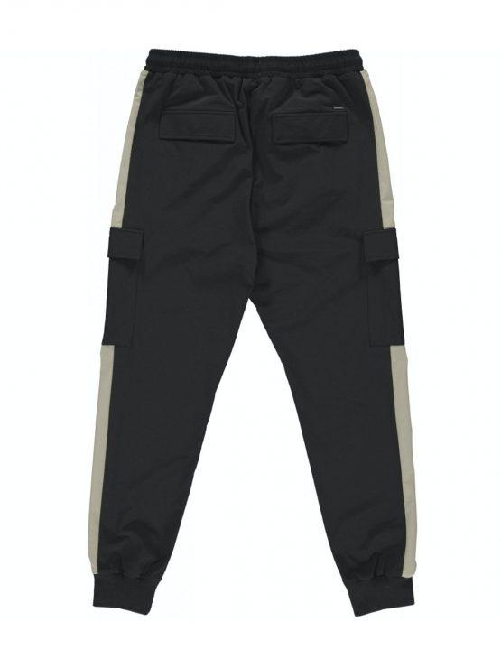 Just Junkies Bukser - JJ1863 Oliver pants | GATE 36 Hobro