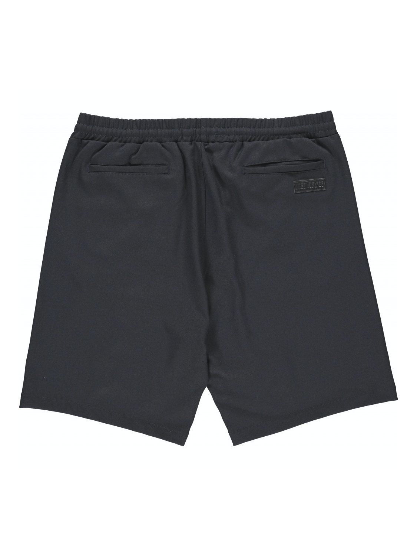 Just Junkies - shorts Flex 2.0 navy JJ1688 | GATE 36 Hobro