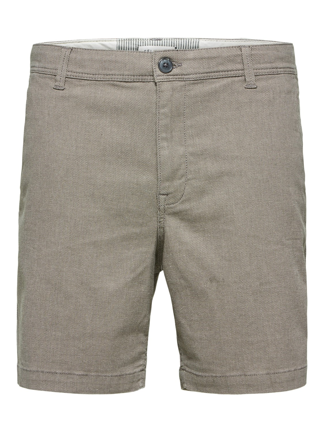 SELECTED SLHSTORM FLEX SHORTS Sand | GATE 36 Hobro