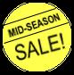 Mid-season sale | GATE 36 Hobro