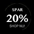 SPAR 20% GATE 36 HOBRO