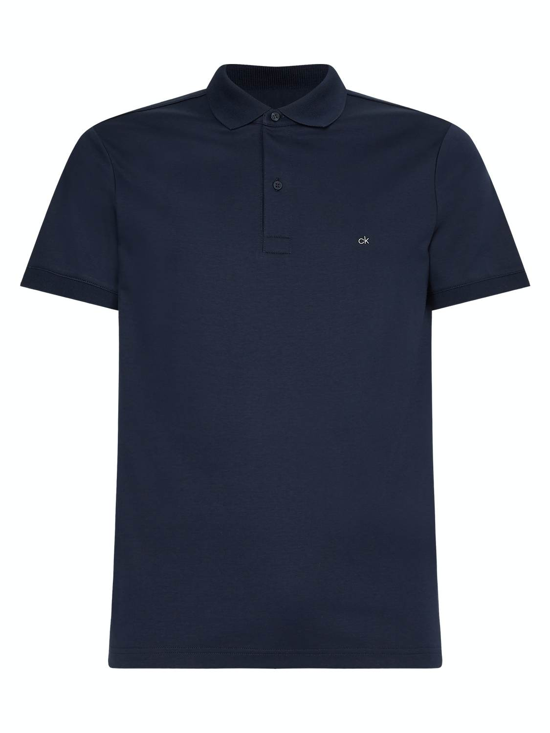 CALVIN KLEIN - LIQUID POLO NAVY | GATE 36 Hobro