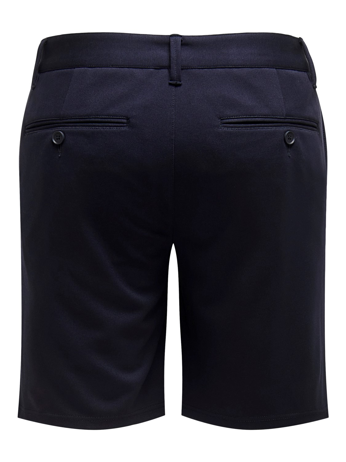ONLY & SONS - OnsMark Shorts navy | Gate36 Hobro