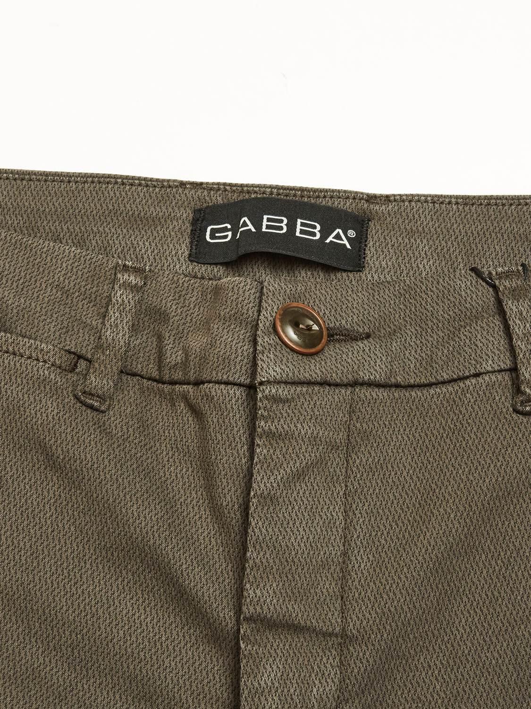 GABBA SHORTS - JASON DALE ARMY | GATE 36 Hobro