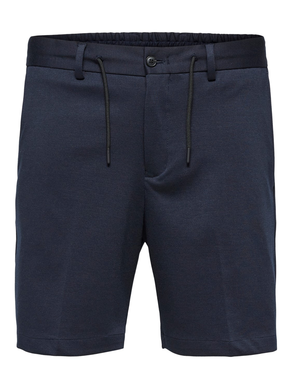 Selected - SLHPETE FLEX STRING NAVY | Gate36 Hobro