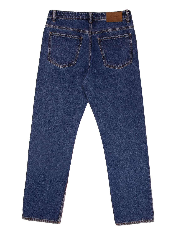 Just junkies Jeans - CURTIS MID BLUE   GATE 36 Hobro