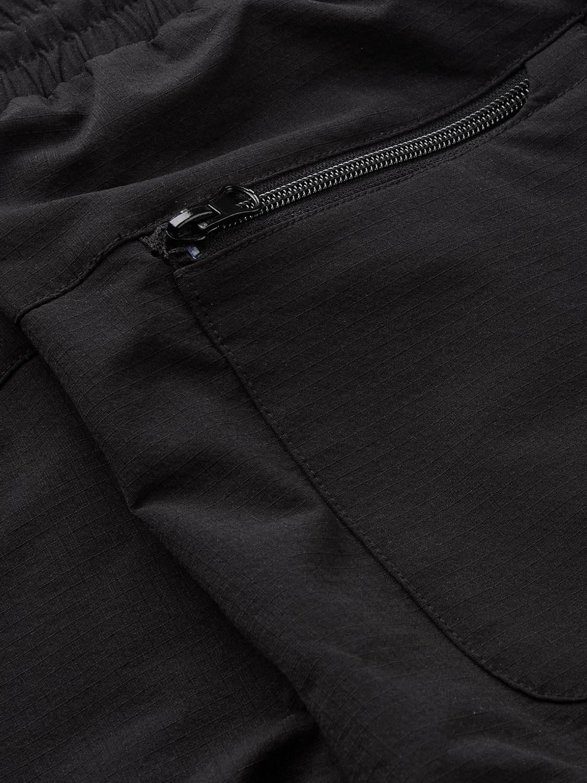 Just Junkies - Lemo New Pants Black | GATE 36 Hobro