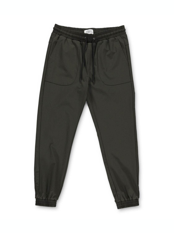 Just Junkies - Lemo New Pants Army | GATE 36 Hobro